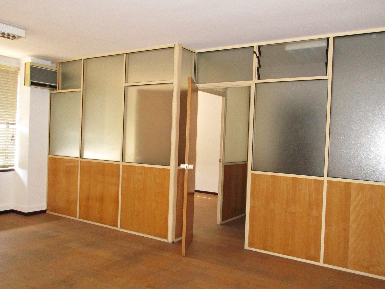 Escritório Edifício Prestígio – Barcelos