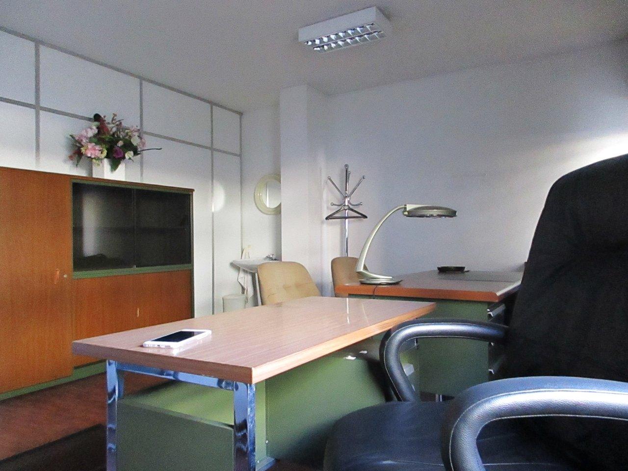 Escritório centro Barcelos
